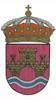 Escudo del Ayuntamiento de Quintana del Puente